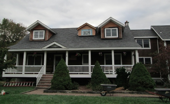 roofing-fredon-twp-nj