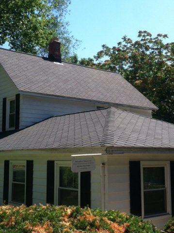 roof-replacement-nj