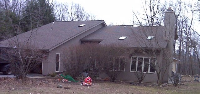 roof-replacment-byram-nj