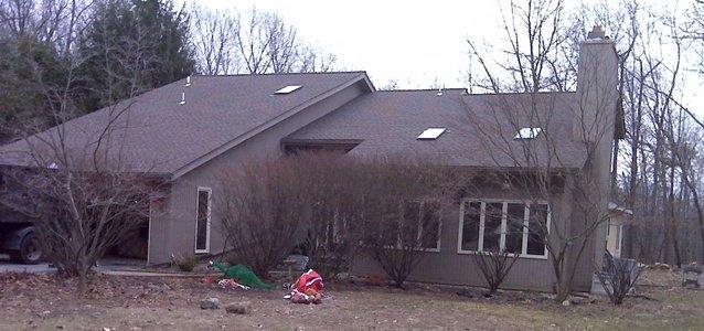 roof-replacment-byram-nj