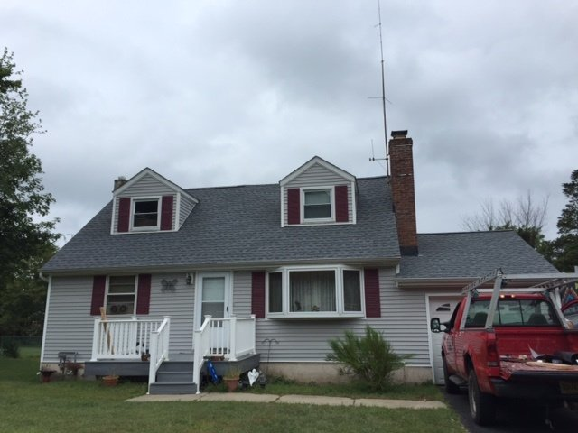 roof_replacement_andover_NJ