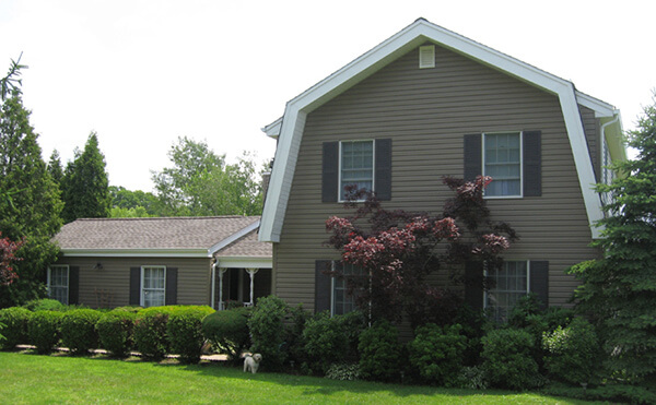 siding-roof-fredon-nj