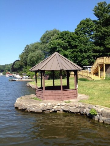 sparta-lake-mohawk-gazebo