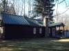 forest-green-standing-seam-metal-roof-stockholm-nj
