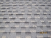 gaf-cool-series-shingles-hackettstown-nj