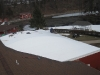 White-PVC-flat-roof-commercial-Newton-NJ