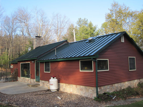 up-metal-roof-sandyston-nj