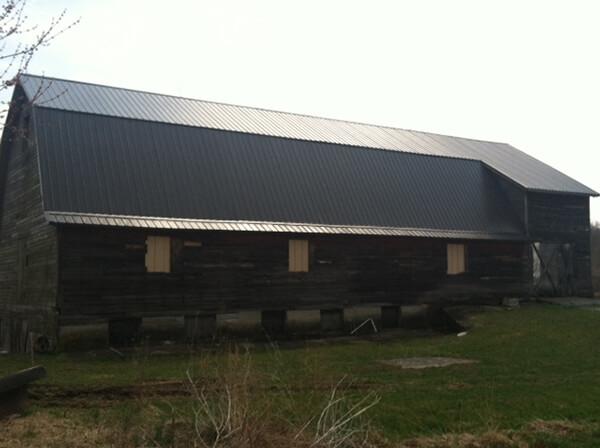 sussex-wantage-nj-barn-2013-1