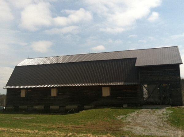 sussex-wantage-nj-barn-2013-2