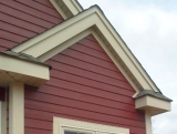 hamburg-nj-james-hardie-siding