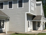 siding services new jersey