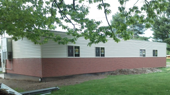commercial-after-siding-and-brick-veneer