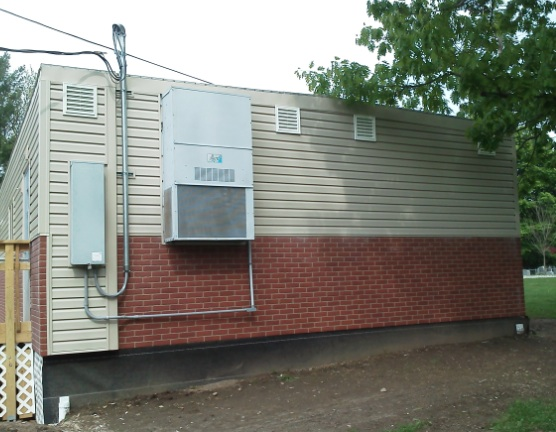 commercial-side-view-siding-and-brick-veneer