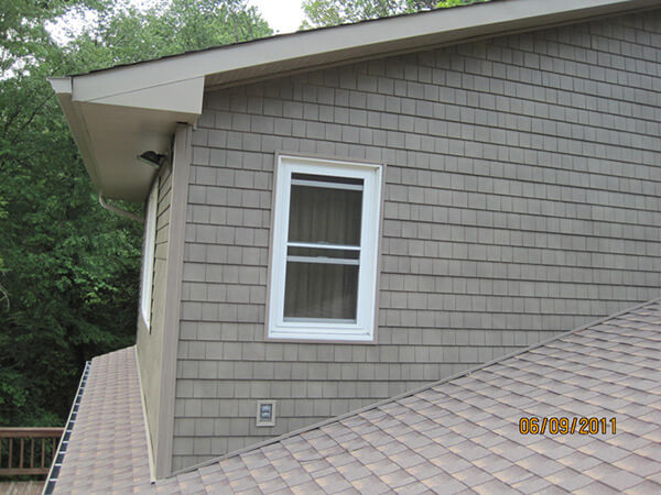 cool-series-shingle-hackettstown-nj