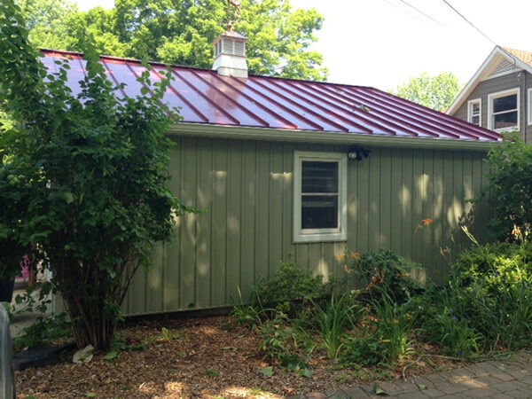 drexel-metal-roof-colonial-red-certainteed-board-batton-siding-cypress-stillwater-nj