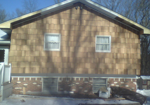 wood-shake-siding-andover-nj