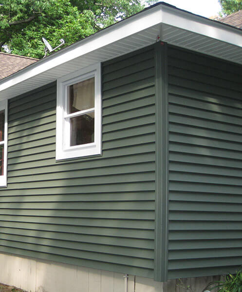 Hazelwood1-Mastic-siding-Andover-NJ