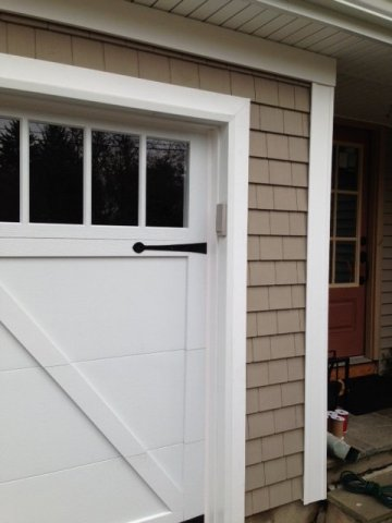 sparta-nj-wood-shake-siding