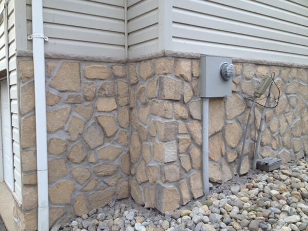 stone-veneer-siding-brookfield-nj