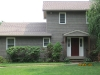 mastic-siding-hackettstown-nj