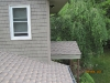 shake-siding-cool-series-shingles-hackettstown-nj