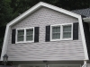 siding-and-shutters-newton-nj