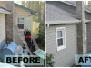 siding-before-after