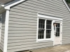 siding installation jefferson