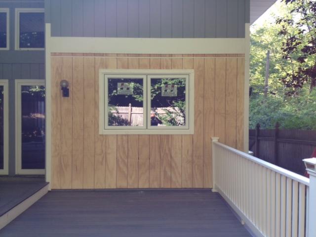 after-harvey-classic-window-sparta-nj