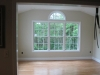 double hung window with cut-ups nj