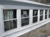 harvey-windows-installation-andover-nj