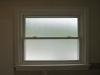 single hung glass windows sparta