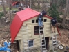 red-standing-seam-metal-roof-3