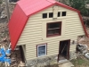 red-standing-seam-metal-roof