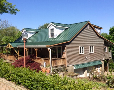 wantage-nj-metal-roof-up-and-above