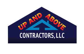 Leading Contractor for Roofing, Siding, Window Replacement & More | New Jersey & Other Areas | Up and Above Contractors, LLC