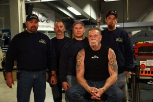 Gary-Paul-Teutul-Choppers