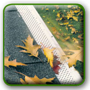 Leaf Relief Gutter Guard Company Nj Andover Nj Up And