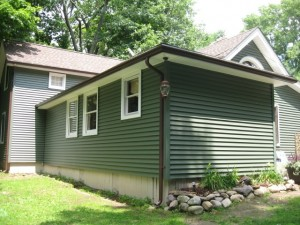Northern Nj Mastic Siding Company Andover Nj Up And