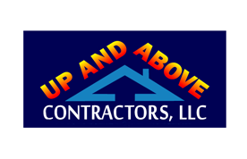 Roofing, Siding, Window Replacement & More! | Serving New Jersey's Sussex, Warren & Morris Counties | Up & Above Contractors, LLC.