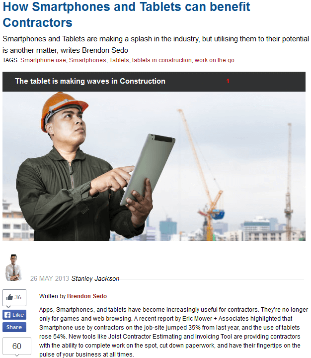 How-Smartphones-and-Tablets-can-benefit-Contractors