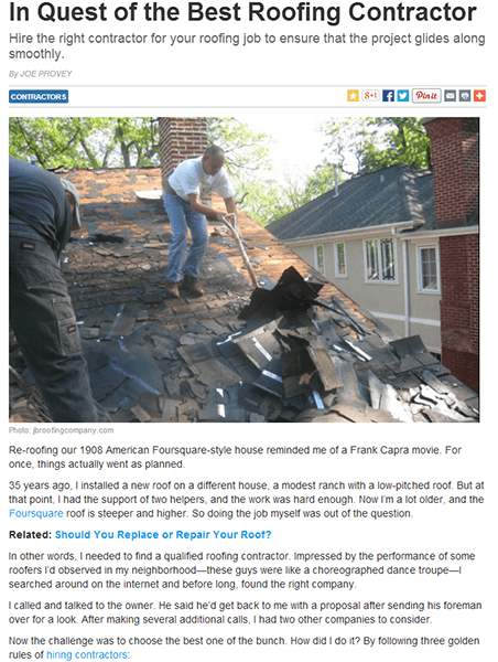 In-Quest-of-the-Best-Roofing-Contractor