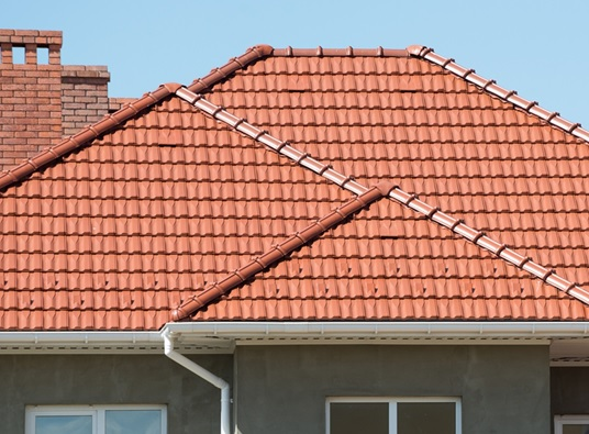 Pro Advice: Good Roof Asset Management