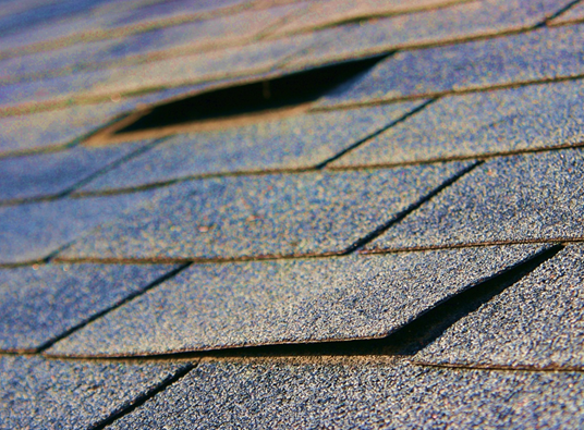 4 Common Roofing Mistakes You Should Watch Out For