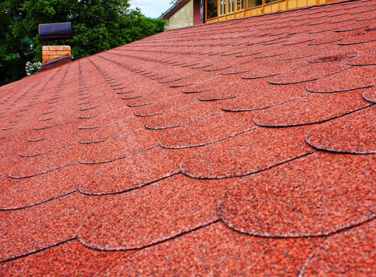 The Advantages of Installing Our Roofs