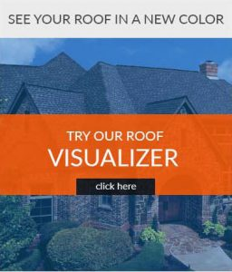 Virtual Home Remodeler New Jersey Andover NJ Up And Above - Virtual home remodeler