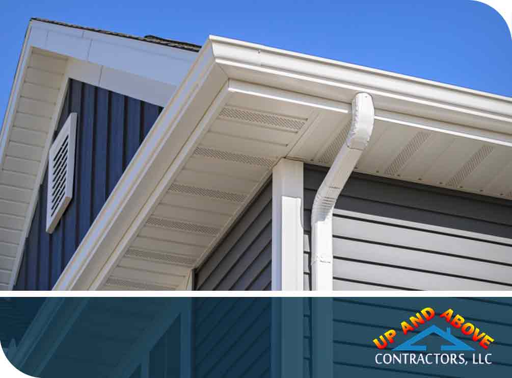 3 Maintenance Tips for Every Siding Material