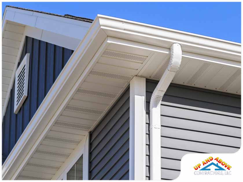 3 Things to Consider When Getting a New Soffit and Fascia
