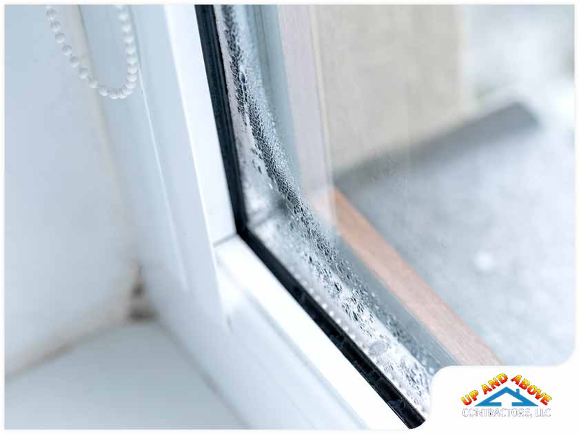 Common Causes of Premature Window Failure